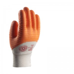 BEST Glove -  Double-layer glove (art no. 15120)