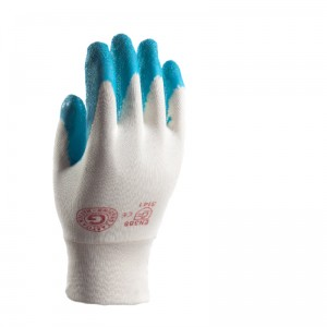 DIPER Glove(art. no.15160)